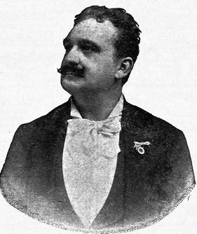 Carl Gottschalksen